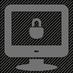Maximum Security - ISL Online