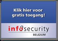 infosecurity2017