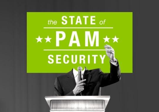 Wake-up call voor bedrijven: beveilig wachtwoorden en accounts!