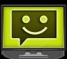 ISL Pronto - Live Chat