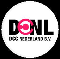 DCC Nederland