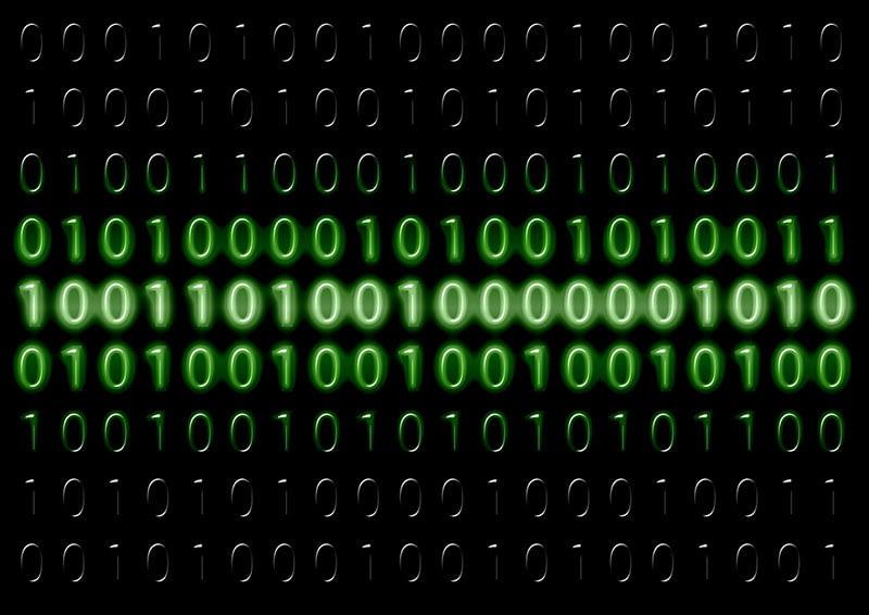 Cybercrime geen geheim meer