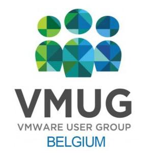 VMUGBE+   12 mei Mechelen