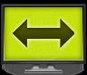ISL Always On - Remote Access